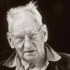 Alexander S. Neill 1883-1973 Educador escocés, fundador de la escuela no directiva Summerhill, un proyecto que se basa en la libertad del alumno para formarse con libertad. El objetivo es conseguir alumnos felices y no competitivos, que se eduquen según sus propios criterios y dando más importancia a las emociones que al intelecto. Las críticas de Neill a la enseñanza tradicional y su defensa de la total libertad del alumnado le valieron tantos seguidores como detractores.