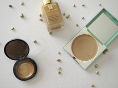 Rachael Blogs Beauty: Dos & Don'ts of Makeup