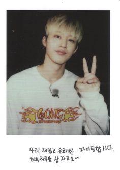 """""""[SUMMERTIME BALI Polaroid cards] 1 Hanbin: Let's be positive and live in the moment~ Yunhyeong: Hot and Cool iKON summer season in Bali! Kim Jinhwan, Chanwoo Ikon, Yg Entertainment, Birthday Celebration Quotes, Ikon Member, Ikon Debut, Ikon Wallpaper, Funny Boy, Band Aid"""