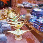 Petra, Jordan. By Tarinoita Maailmalta travel blog.