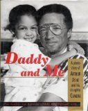 Text and photographs provide insight into the relationship of tennis great Arthur Ashe and his six-year-old daughter Camera, showing how young children and their families deal with AIDS.