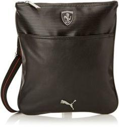 puma-sling-bag