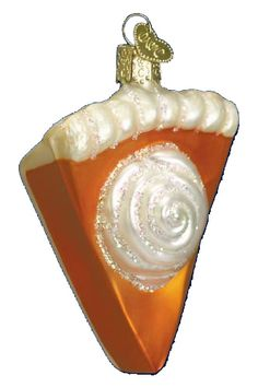 """Decorative Blown Glass Candy ~ Set Of 5 Pieces 2"""" 3"""" Long set C"""