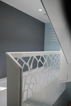 Stairways, Toddler Bed, Furniture, Design, Home Decor, Stairs, Child Bed, Staircases, Decoration Home