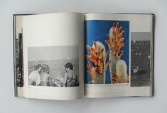 manystuff.org – Art & Design » Books