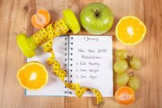The New Year is always a time for change, and we all have New Year's Resolutions to follow through. What's your diet plan this 2016? Von Products Forskolin will help you make the most of your weight loss efforts this year!    http://j.mp/VonProductsHealthAndWellness    #forskolinextract #voicerecorder  #phonecleaningroller  #barbaryfigseedoil #arganoil  #vonproducts