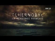 """Documentaire Choc """" Tchernobyl le mensonge francais """"  Complet (HD 720p)"""