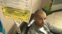 La vitamine C à haute dose tue les cellules du cancer colorectal : prouvé !