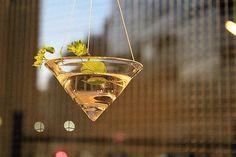 Instagram media by galerietissuosaka - . . 千葉県在住で 吹きガラスを作られている 津村里佳さんの花器 . 吊るすタイプの 《ニワダツミ》 ¥3,600+TAX . お花や緑を浮かべたり、 木の実やエアープランツをのせても◎ 窓際でそっと揺れたり、くるりと回ったりして それを眺めていると 心が穏やかになります◎ . . 店頭の花器は全て販売しております。 気になるものがございましたら スタッフまでお声掛けくださいませ。 . . #galerietissu #galerietissuosaka  #universaltissu #tissu #fashion  #glass #osaka #minamihorie  #津村里佳 #ユニヴァーサルティシュ  #大阪  #南堀江