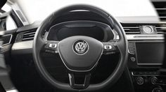 Volkswagen Passat Variant 2.0 TDI DSG Executive BlueMotion Tech. LORENZI...