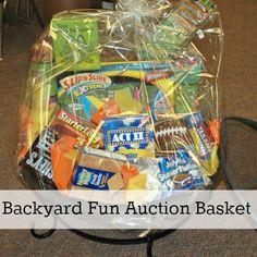 backyard-fun-auction-basket-firepit
