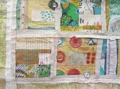memories in textiles - Google Search