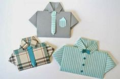 diy-shirt-greeting-card-for-fathers-day-1
