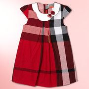 Take a look at the The Cute Factor: Girls' Apparel event on #zulily today!