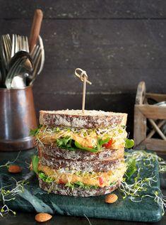 #vegan #veganism #govegan #goveg #veganrecipes #veganrecipe # pimentospreadsandwiches # pimentospreadsandwichesrecipe