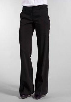work pants pants pants