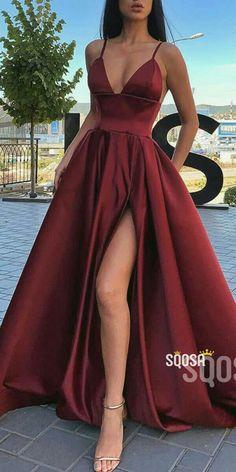 Stunning Prom Dresses, Pretty Prom Dresses, Black Prom Dresses, Ball Dresses, Elegant Dresses, Cute Dresses, Beautiful Dresses, Short Dresses, Teen Dresses