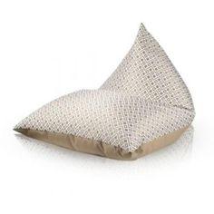 Wir bieten Ihnen hier #Sessel L Exclusive  Super #Bezug für einen #Sitzsack - Lazy L Exclusive  Dieser #Bezug ist eine perfekte #Geschenkidee!  #Modell in zwei #Farben erhältlich. Der #Sitzsack ist für drinnen und draußen geeignet.  Sehr strapazierfähig und extrem reißfest. Das #Material ist leicht zu reinigen. Unser #Stoff ist qualitativ viel hochwertiger und langlebiger als bei #Konkurrenz.  Ideal zum #Schlafen. Das ist ein außerordentlicher #Sessel.