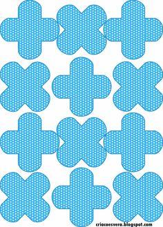 forminha+para+doces+para+imprimir+02.jpg 1,146×1,600 pixels