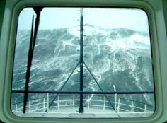 Troubled Sea (14 photos) - picture 8