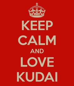 KUDAI