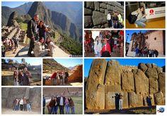 D&D Mundo Afora: O que fazer em Cusco (Peru)