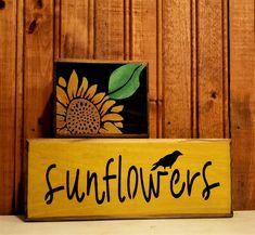 Fall Home Decor, Autumn Home, Autumn Fall, Primitive Wood Signs, Fall Signs, Holiday Time, Antique Gold, Are You The One, Different Colors