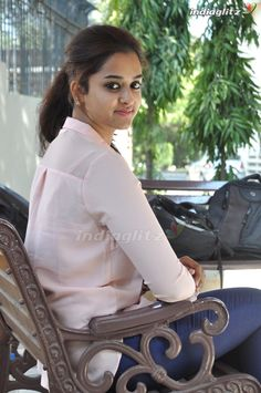 Raiza Wilson, Nithya Menen, Anu Emmanuel, Mahesh Babu, Face Beauty, Telugu Cinema, Telugu Movies, Still Image, Actress Photos