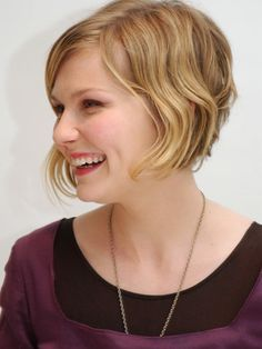 http://www.marieclaire.com/hair-beauty/trends/short-hair-celebrities