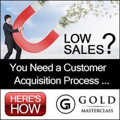 Gold Masterclass   MOBE Office