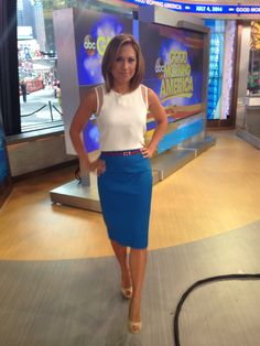 ... and skirt at zara lamey more dscc ginger sexy zee clothing ginger zee