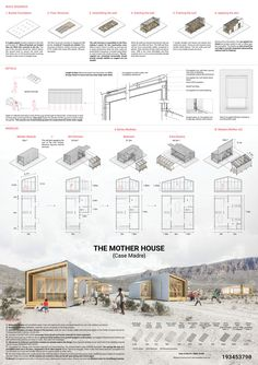 love quotes for him romantic ~ love quotes for him Social Housing Architecture, Plans Architecture, Architecture Panel, Minimalist Architecture, Architecture Design, Mobile Architecture, Architecture Sketchbook, Architecture Diagrams, Victorian Architecture