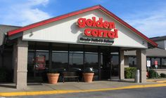 Golden Corral Free Buffet for US Military Personnel   Atlanta Restaurant Blog