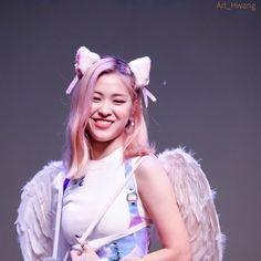 Korean Princess, Cute Nicknames, Girls Gallery, Sweet Girls, Role Models, Korean Girl, Kpop Girls, Girl Group, My Girl