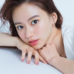 Skin Care, Photos, Pictures, Skincare Routine, Skins Uk, Skincare, Asian Skincare, Skin Treatments