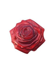 Enchanted Rose, Silver Roses, 1 Oz, Coins, Flowers, Image, Rooms, Royal Icing Flowers, Flower