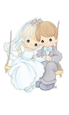 precious moments photo: Precious Moments  www.preciousmoments.com blessing_4.jpg