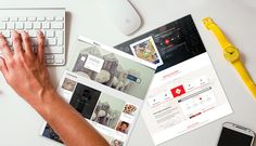 2 elegant WordPress themes in the works: Blogojoy & Unik