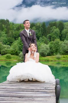 http://ninkbphotographie.com/category/mariage-engagement/