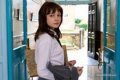 An Education (2009) Carey Mulligan