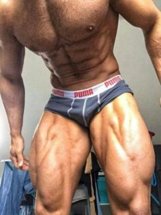 Hot legs,
