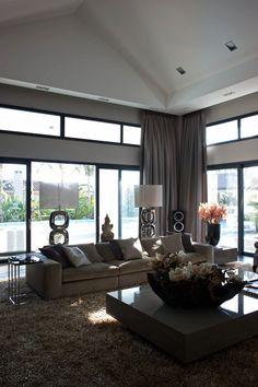 OKO Design Blog: Eric Kuster - Metropolitan Luxury II, house in Marbella