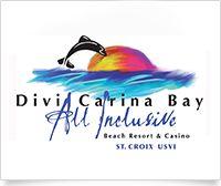 Divi Carina Bay| Gold Sponsor  #STXFWE #STXNice #VINice