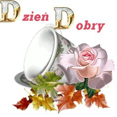 Wiersze,Gify Na Dzień Dobry ...: Gify na dzien dobry - herbata , kawa Birthday Wishes, Floral Wreath, Pictures, Google, Good Morning, Photo Illustration, Photos, Happy Birthday Celebration, Flower Garlands