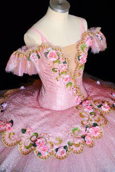 5 Tips For Male Ballet Dancers Nutcracker Costumes, Tutu Costumes, Ballet Costumes, Sleeping Beauty Ballet, Sleeping Beauty Costume, Ballerina Costume, Ballet Tutu, Ballet Russe, Custom Dance Costumes