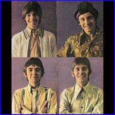Muse Music, Music Is Life, Kenney Jones, Ronnie Lane, Steve Marriott, Happy Boy, Small Faces, Rock Chic, Music Bands