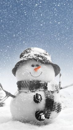 Build a snow man #LYD and #Sportsgirl.