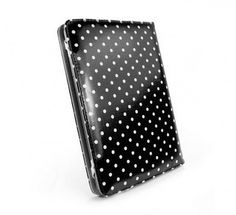 Tuff-Luv Slim Book-Style Fabric Case for Kobo Touch and Kobo Glo #kobo #covers