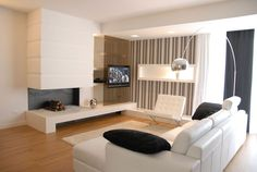 House Geraci - Picture gallery