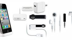 #Apple #Accessories #Sydney - Cool Accessories That You should Have For Your Apple iPod. Get more about #Online #Appliances #Australia at: http://www.dealsking.com.au/